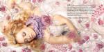 Sleeping Beauty by SOOO