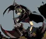 Soul Eater - Madness