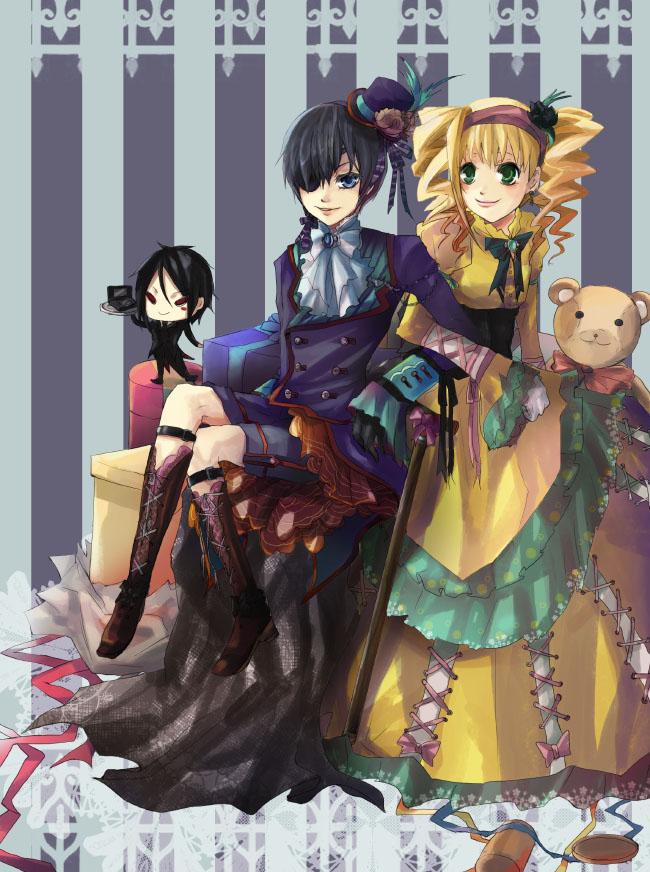 http://fc09.deviantart.net/fs44/f/2009/140/0/3/Kuroshitsuji__Ciel_Lizzy_by_Miyukiko.jpg