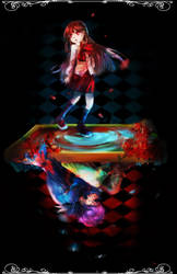 Ib by Miyukiko
