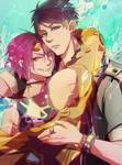 Free - SouRin