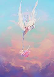 GBF - Fall by Miyukiko
