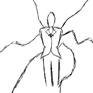 AmbiguousRes's Profile Picture