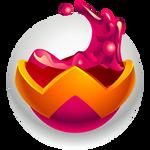 Wyzo Logo
