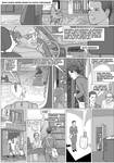 page 5 of O Centauro de Pedra