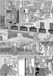 page 6 of O Centauro de Pedra