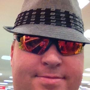 Mikeadams78's Profile Picture