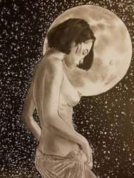 Star by Mikeadams78