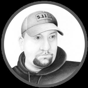 imJSquared's Profile Picture
