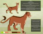 Feline adopt
