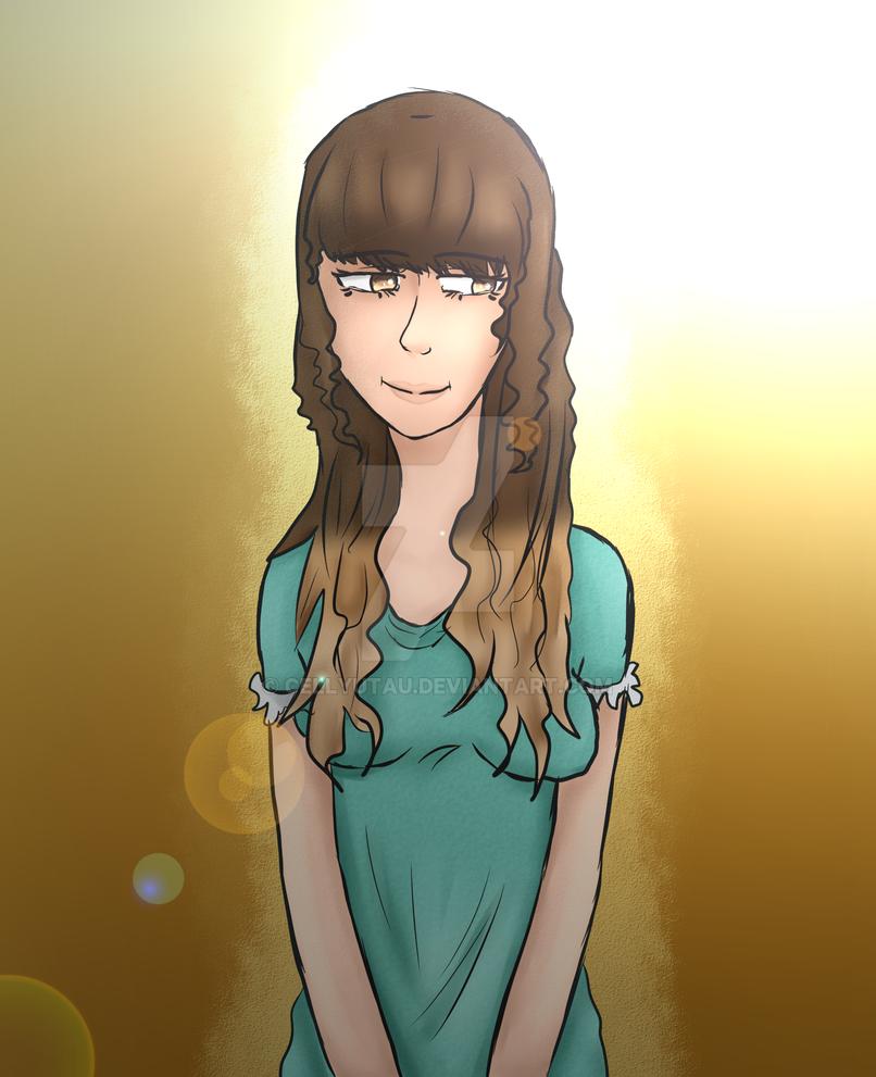 Schwester Eva
