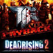 TIR Dead Rising 2 by RoosterTeethFan