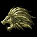 Black Ops Prestige 13 by RoosterTeethFan