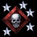 Black Ops Prestige 14 by RoosterTeethFan