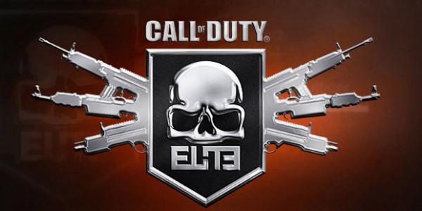 Call Of Duty Elite by RoosterTeethFan