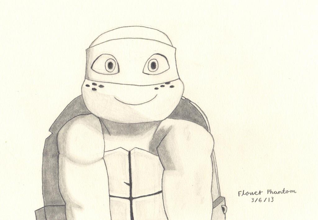 Gallery For gt Teenage Mutant Ninja Turtles Nickelodeon
