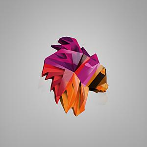 lion794's Profile Picture