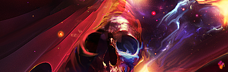 Skullcandy by lion794