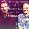 Sting or Stung by clopintrouillefan