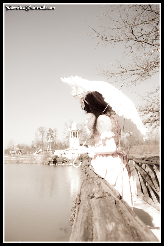 versailles lolita 3 by findenenmacil