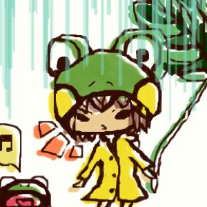 artist4eva's Profile Picture