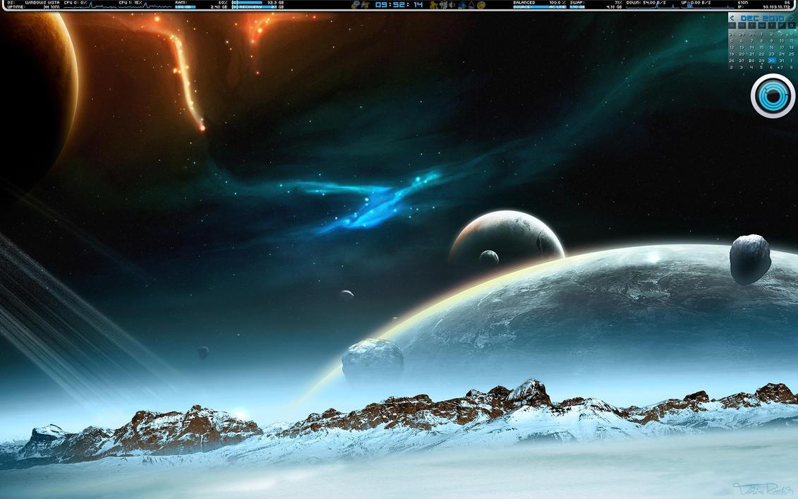 2010-12-30 by klex-ur