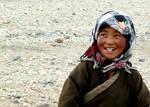 young tibet by kiddenkat