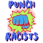 Punch Racists