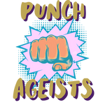 Punch Ageists