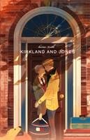 home with kirkland and jones by hakuku