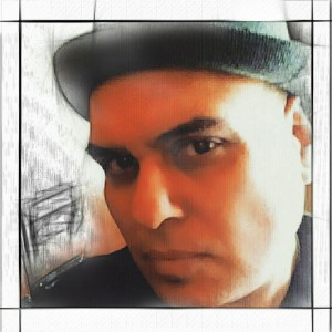 freddielopezjr's Profile Picture