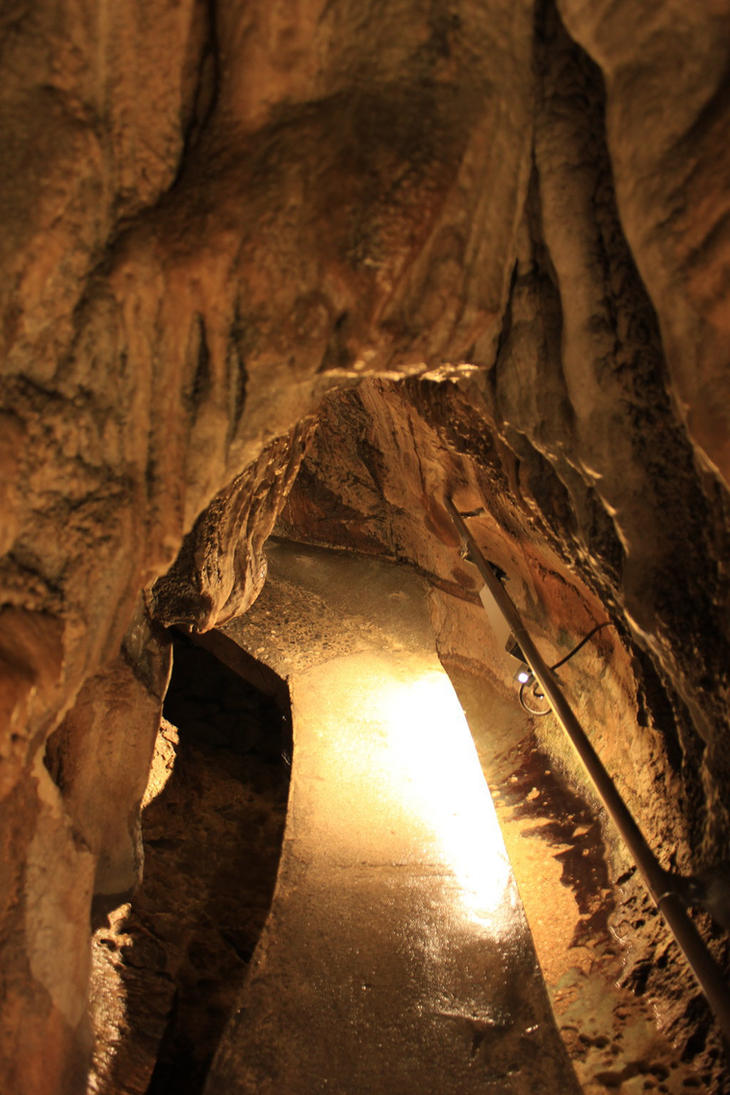 passage by rayna23