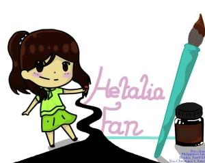 HetaliaFan0019's Profile Picture