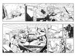Marvel 1st try: USM 01 p.0809