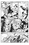 Marvel 1st try: USM 01 p.10