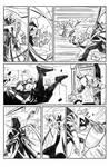 Marvel 1st try: USM 01 p.11