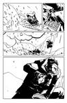 Marvel 2d try: Wolverine p.02