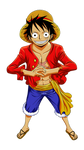 One_piece_2_in_color