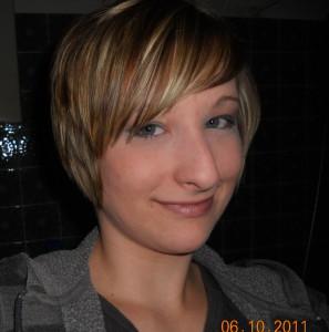 hina86's Profile Picture