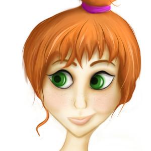 Findiel's Profile Picture