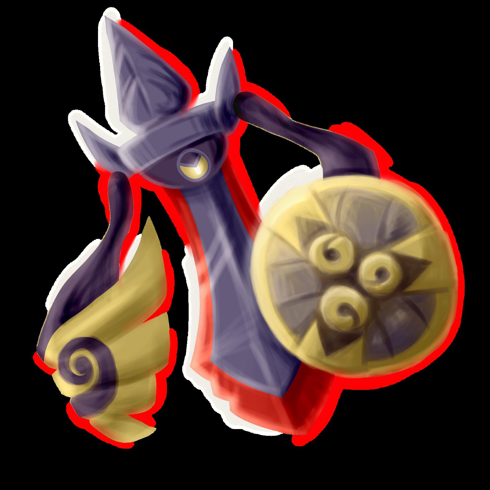 Avatar du membre : Wiwou