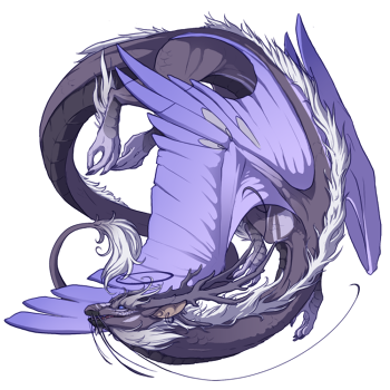 skin_imperial_f_dragon_by_friedsnipe-d98xphm.png