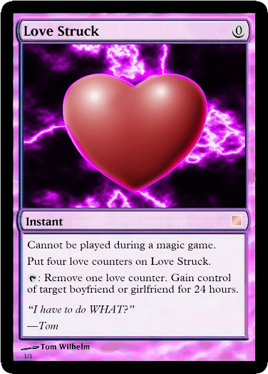 valentine_magic_card_by_wristhulk.jpg