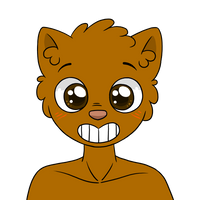 Howl Icon by A-La-Moe