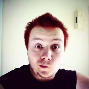 ryshii's Profile Picture