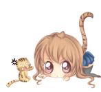 Taiga by criis-chan