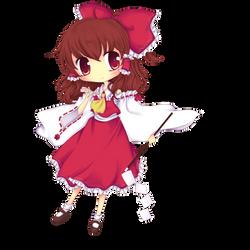 ReimuHakurei