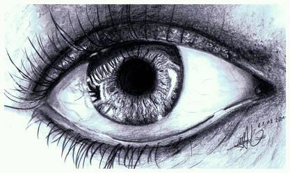 eye3 by M44X