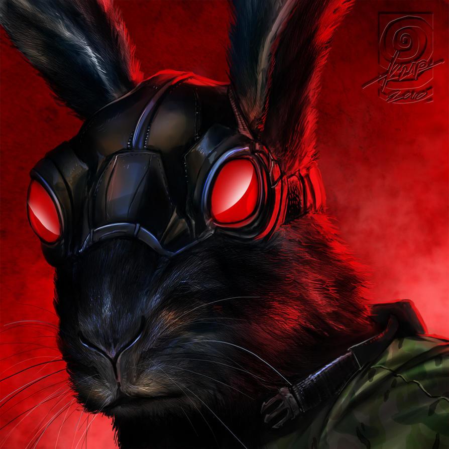 http://th02.deviantart.net/fs71/PRE/i/2010/303/7/a/blackjack_o_hare_by_scarypet-d31sh07.jpg