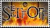 Set It Off Stamp by TheBerserkerGJ